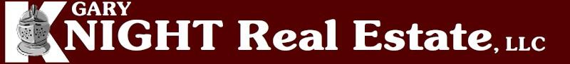 Gary Knight Real Estate